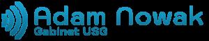 Gabinet USG Bydgoszcz - Adam Nowak